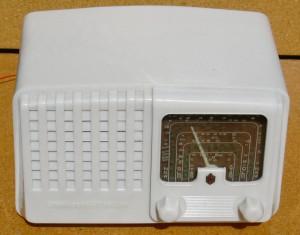 stromberg carlson radio